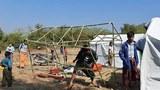 myanmar-IDP-camp-myebon-rakhine-jan25-2020.jpg