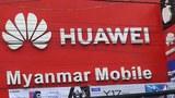 myanmar-huawei-myanmar-sign-may-2019.jpg