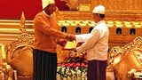 myanmar-president-transfer-of-power-mar30-2016.JPG