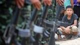 myanmar-boy-knu-soldiers-jan30-2012.jpg