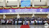 myanmar-panglong-conference-second-round-naypyidaw-may24-2017.jpg