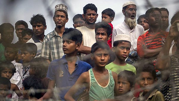 myanmar-rohingya-refugees-border-apr25-2018.jpg