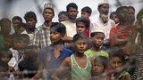 myanmar-rohingya-refugees-border-apr25-2018.jpg