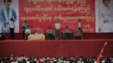 myanmar-election-08312015.jpg