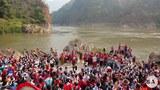 myanmar-villagers-protest-dam-march14-2018.jpg