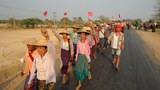myanmar-letpadaung-copper-mine-protesters-mar13-2013.jpg