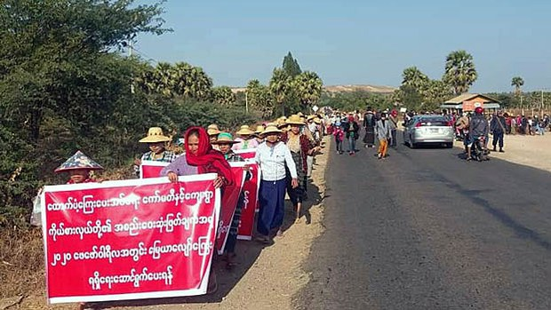 myanmar-copper-mine-protest-salingyi-sagaing-dec30-2019.jpg
