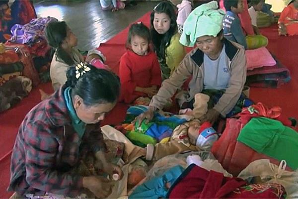 myanmar-villagers-tnla-fighting-kyaukme-dec29-2016.jpg