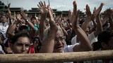 myanmar-vote-08282015.jpg