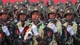 myanmar-military-armed-forces-day-naypyidaw-mar27-2019.jpg
