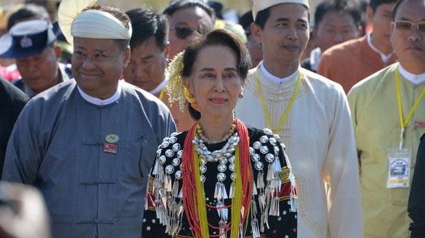 myanmar-assk-panglong-shan-feb-12-2020.jpg