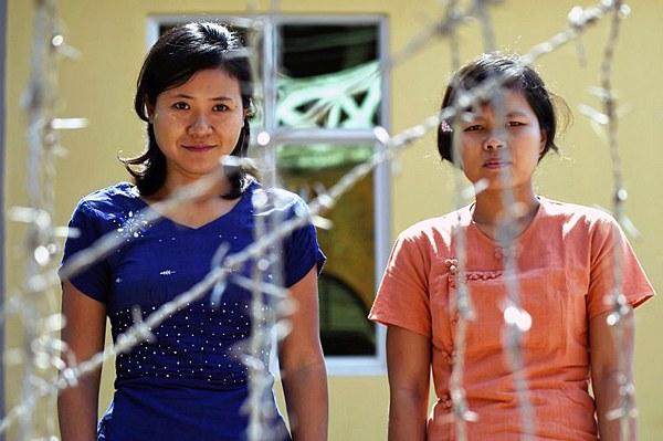 myanmar-detained-students-apr5-2016.jpg