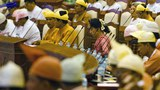 myanmar-assk-new-parliament-session-feb1-2016.jpg