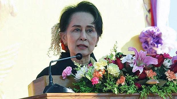 myanmar-assk-speech-loikaw-kayah-jan15-2020.jpg