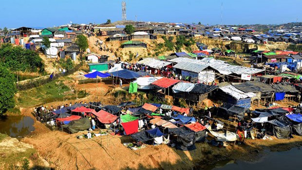 myanmar-rohingya-refugee-camp-kutupalong-bangladesh-nov21-2017.jpg