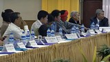 myanmar-ethnic-parties-meeting-yangon-jan21-2020.jpg