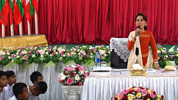 myanmar-assk-community-meeting-thayarwaddy-bago-march14-2019.jpg