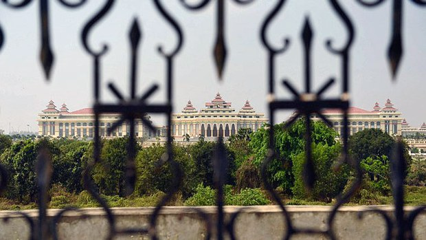 myanmar-parliament-building-naypyidaw-march16-2016.jpg