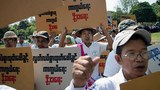 myanmar-protesters-peaceful-assembly-act-yangon-mar5-2018.jpg