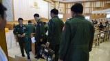 myanmar-military-parliament-vote-mar15-2016.jpg