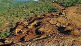 myanmar-hpakant-jade-mine-landslide-nov22-2015.jpg