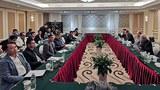 myanmar-peace-commission-northern-alliance-kunming-feb25-2019.jpg