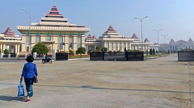 myanmar-parliament-building-naypyidaw-jan29-2019.jpg