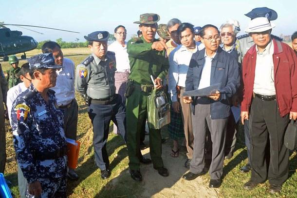 myanmar-myint-swe-visit-maungdaw-village-dec12-2016.jpg