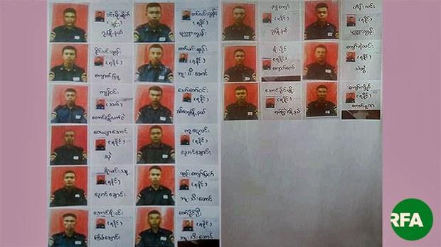 myanmar-detained-firefighters-rakhine-oct-2019.jpg