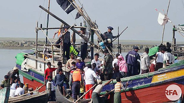 myanmar-rohingya-boat-people-rescue-nov16-2018.jpg