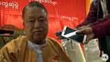 myanmar-nld-spokesman-win-htein-naypyidaw-dec18-2017.jpg