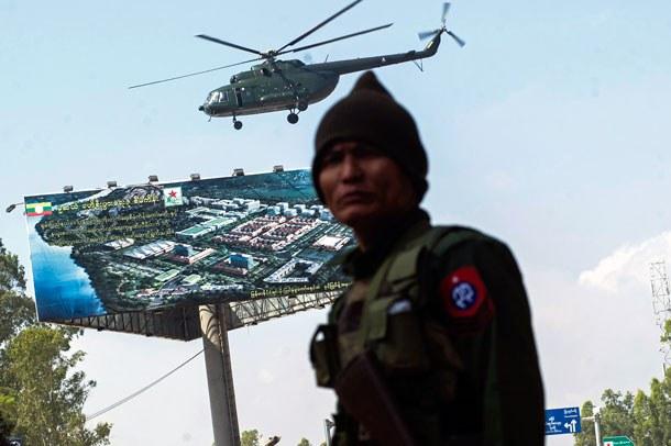 myanmar-military-muse-shan-state-nov22-2016.jpg