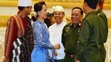 myanmar-assk-presidential-power-handover-mar30-2016.jpg