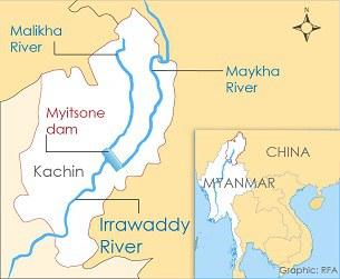 myanmar-myitsone-map-updated-jan-2014.jpg