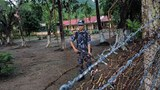 myanmar-border-patrol-officer-maungdaw-rakhine-july14-2017.jpg