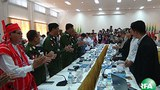 myanmar-upwc-ncct-march-2014-305.jpg