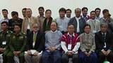 myanmar-peace-talks-april-2014-305.jpg