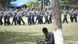 myanmar-rakhine-sittwe-police-may21-2015.jpg