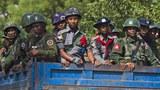 myanmar-military-and-police-maungdaw-oct14-2016.jpg