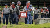 myanmar-military-funeral-maungdaw-rakhine-nov5-2016.jpg