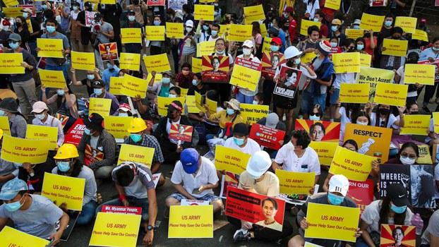 myanmar-protesters-yangon-feb16-2021.jpg