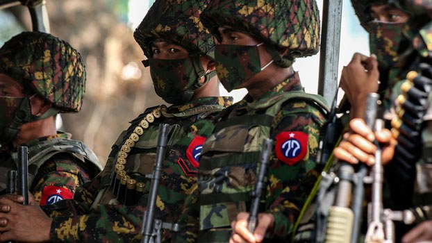 myanmar-yangon-protest-feb16-2021.jpg
