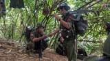 myanmar-kia-soldiers-kachin-state-oct14-2016.jpg