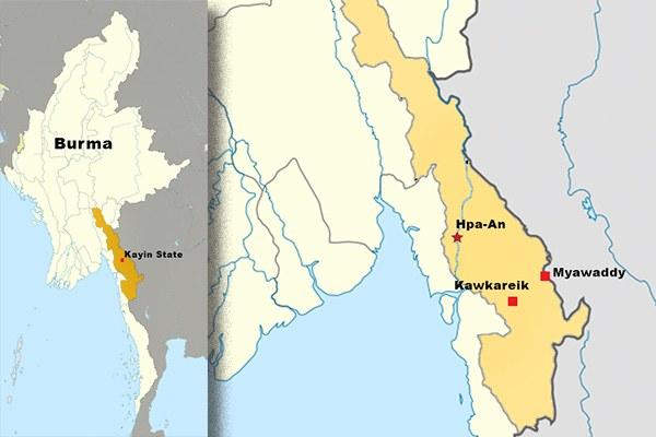 myanmar-kayin-state-map-july-2015.jpg