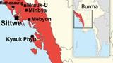 myanmar-rakhine-map-305.jpg