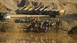 New Jade Mine Disaster Claims at Least 13 in Myanmar