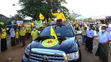 myanmar-shwe-mann-ubp-rally-naypyidaw-oct26-2020.jpg