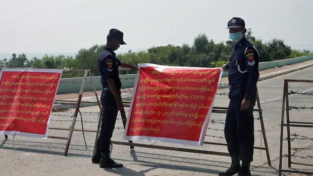 myanmar-police-sittwe-apr14-2020.jpg