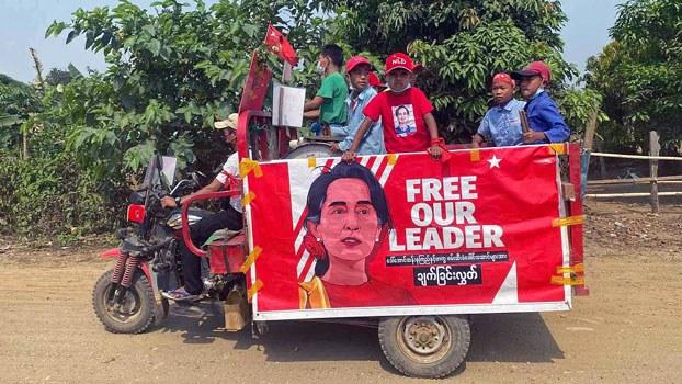 myanmar-free-assk-poster-hpakant-kachin-apr13-2021.jpg