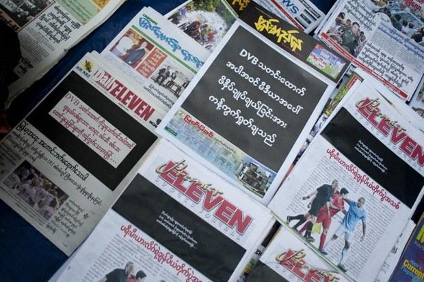 myanmar-newspapers-april-2014.jpg